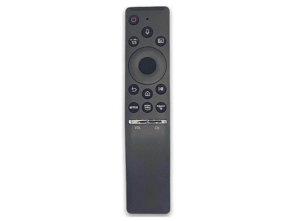 Samsung BN59 01312H originálny diaľkový ovládač