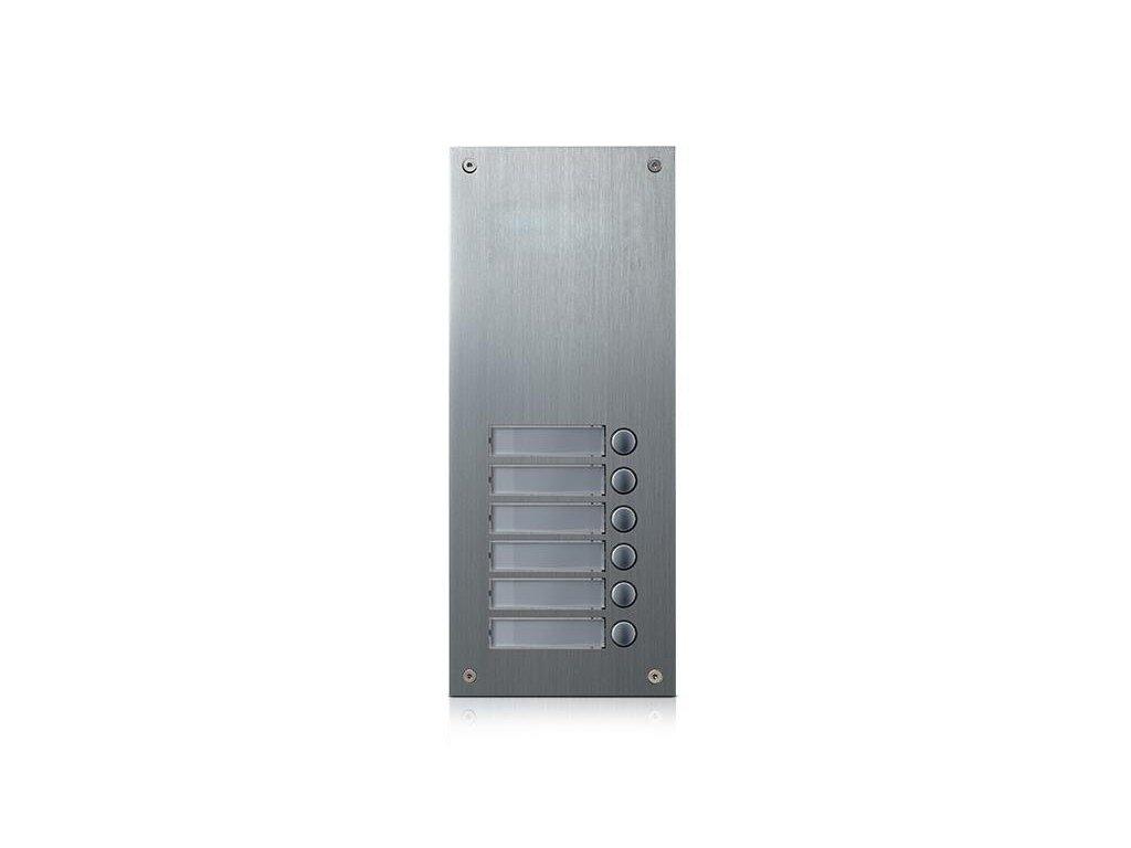 Commax DR-6US rozširujúci panel