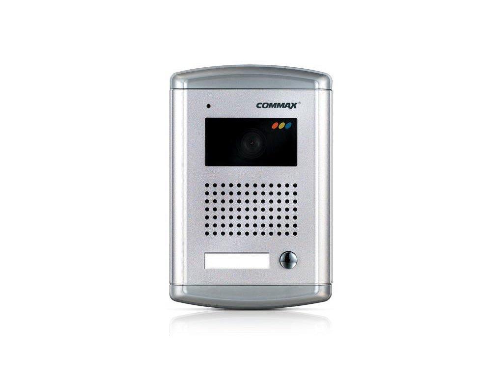 Commax DRC 4CAN dverná jednotka