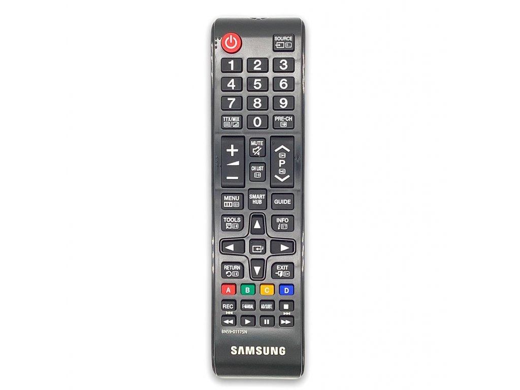 Samsung BN 1175N originálny diaľkový ovládač
