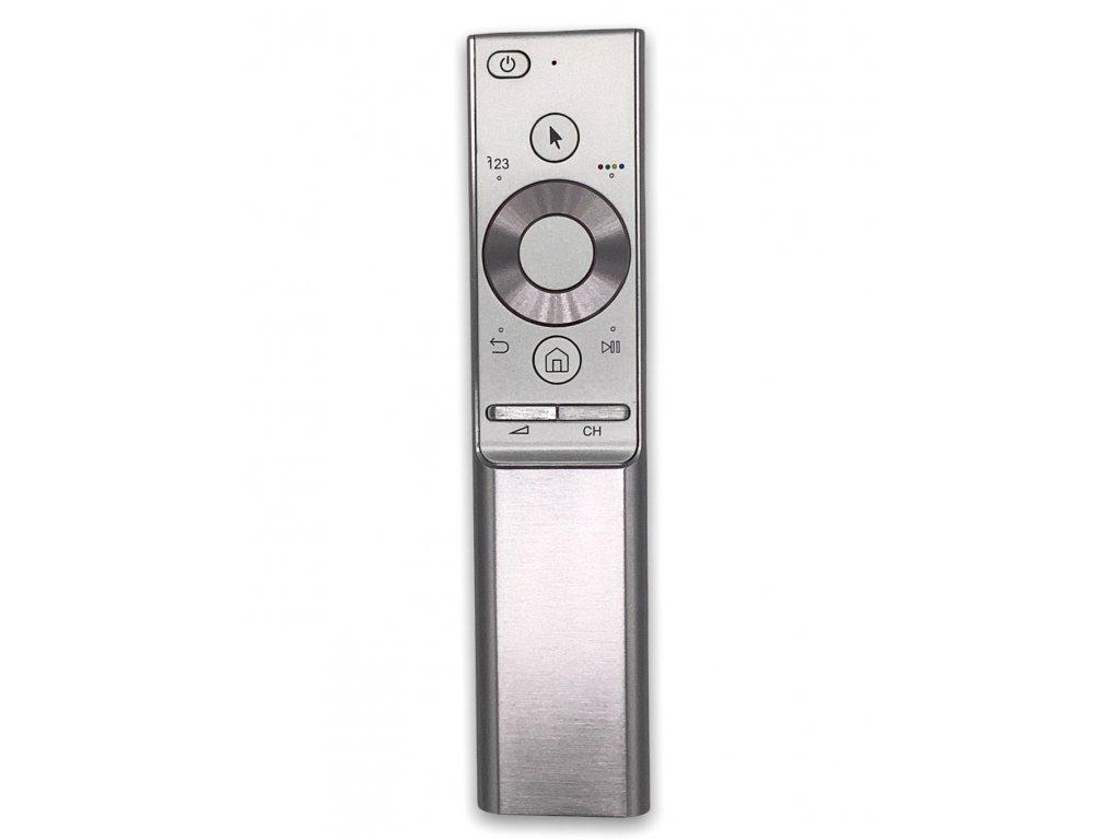 Samsung BN59 01265A náhradný diaľkový ovládač Huayu
