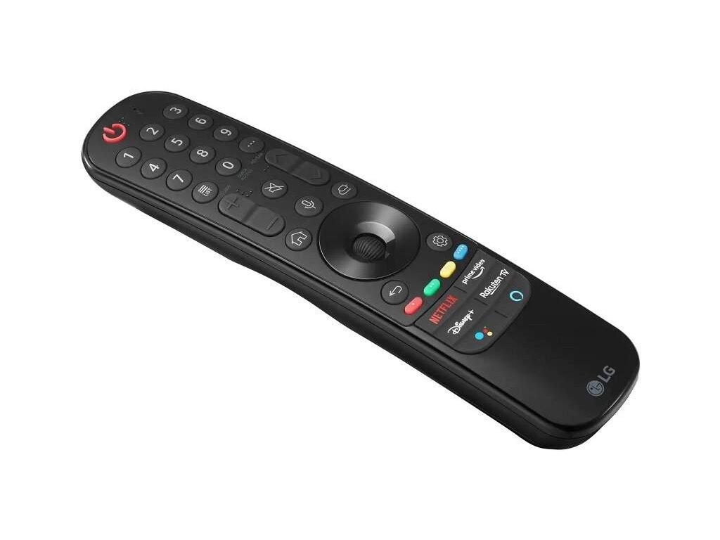 LG AKB74855501 diaľkový ovládač