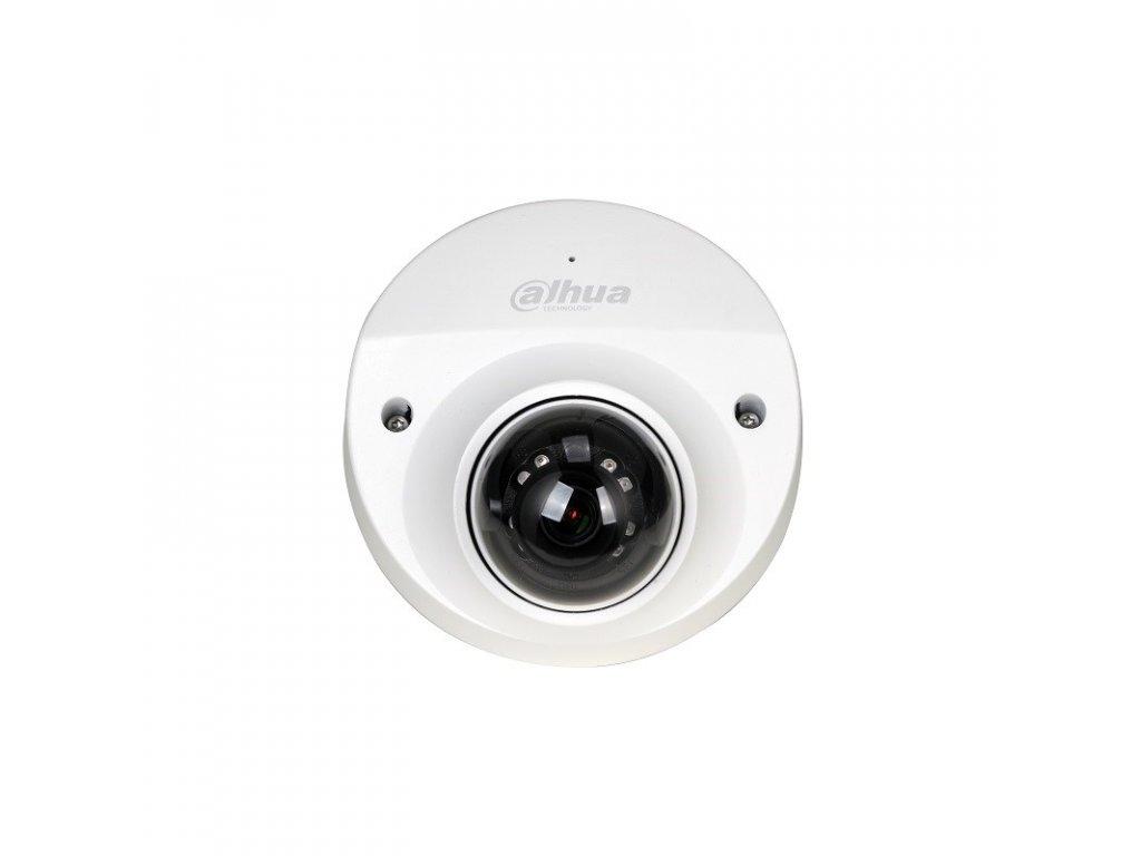 Dahua IPC-HDBW5241F-M-SA-0280B 2 Mpx dome IP kamera