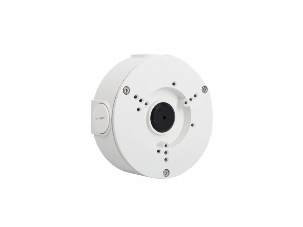 Dahua PFA130-E prídavný límec pre kamery