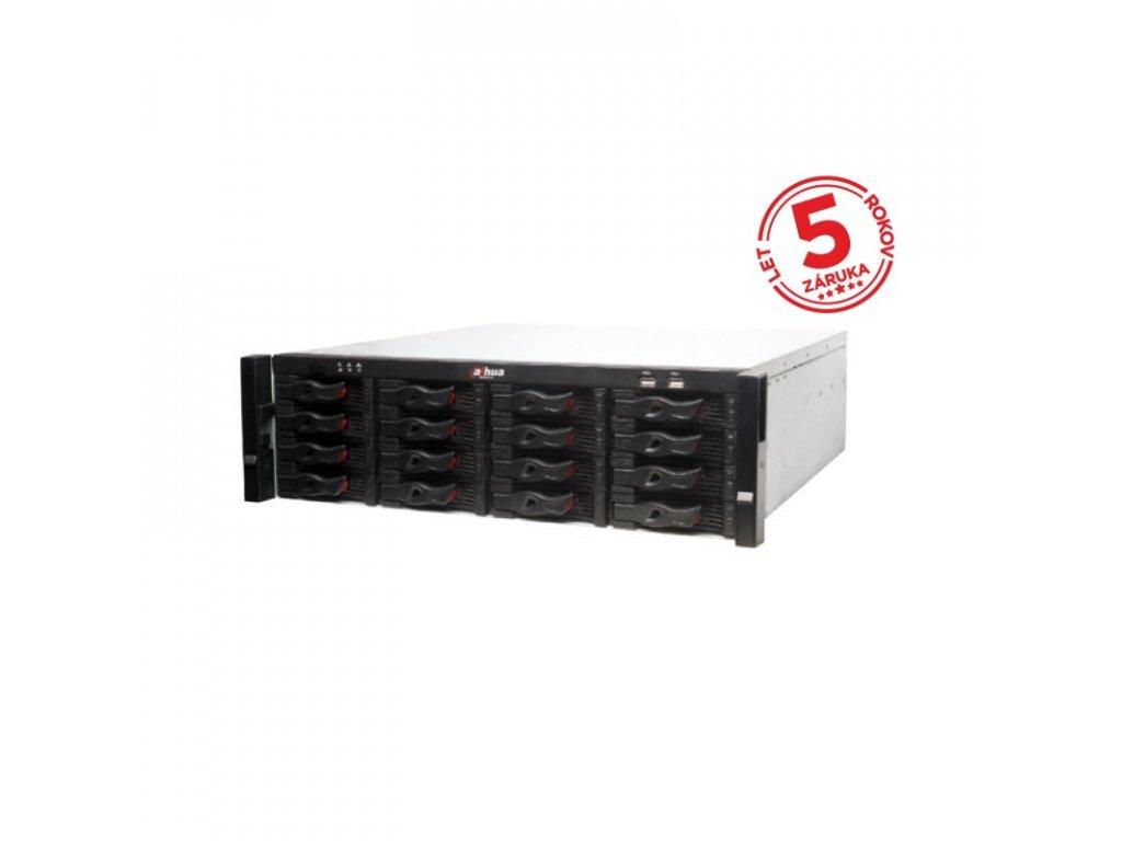Dahua NVR616-64-4KS2 IP záznamové zariadenie