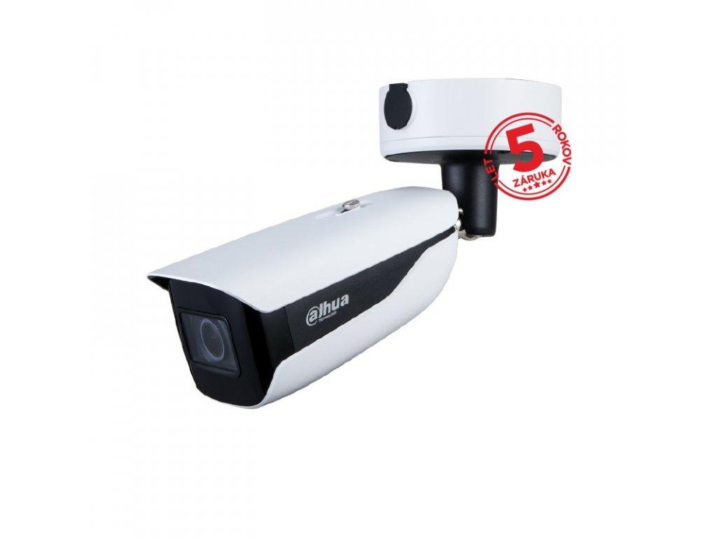Dahua IPC-HFW71242H-Z 12 Mpx kompaktná IP kamera