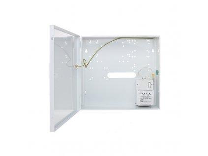 Pulsar AWO205 inštalačná skrinka