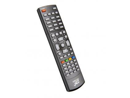 Amiko 8550HD originálny diaľkový ovládač