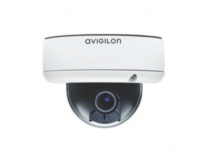 Avigilon 1.0-H3-DO1 dome IP kamera