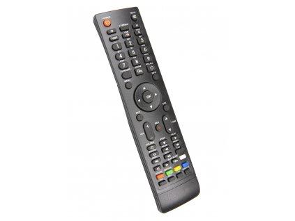 Golden Media UNI-BOX 9060 CRCI náhradný diaľkový ovládač