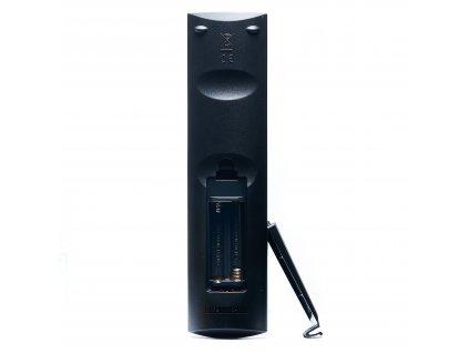 GoSAT GS7060 HDi diaľkový ovládač