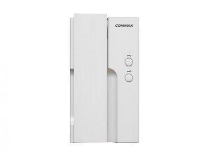 Commax DP-2HPRD domáci audiotelefón
