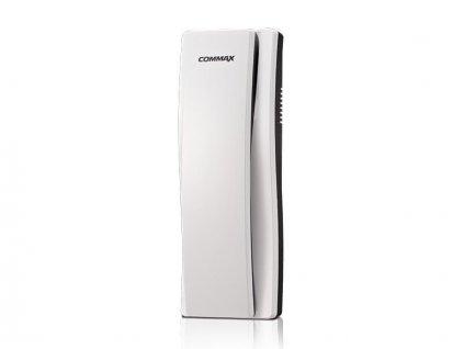 Commax DP-SS domáci telefón