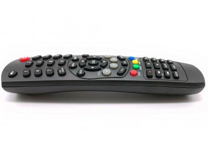 Kaon DIGI TV diaľkový ovládač