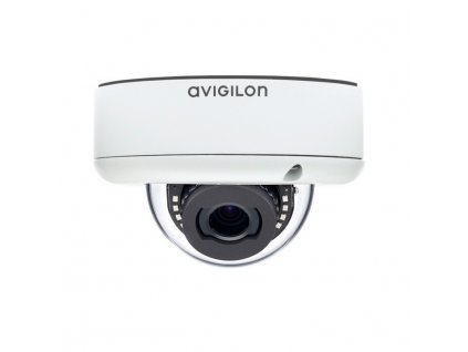 Avigilon 1.0-H3-DO1-IR dome IP kamera