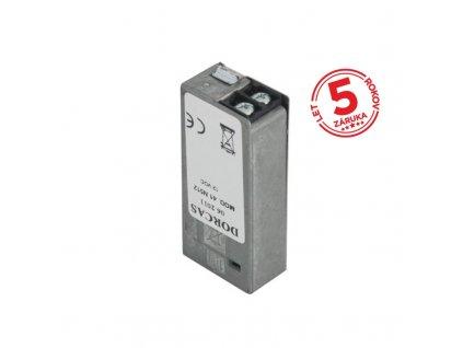 DORCAS 41-2N512 Flex elektrický zámok