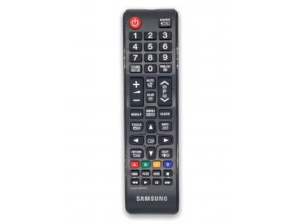 Samsung AA59 00741A originálny diaľkový ovládač