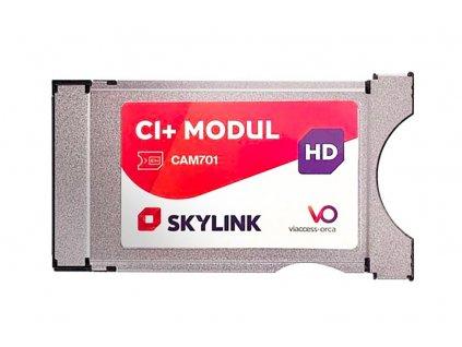 CAM701 dekódovací modul Skylink