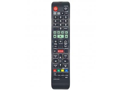 Samsung AH59 02406A diaľkový ovládač
