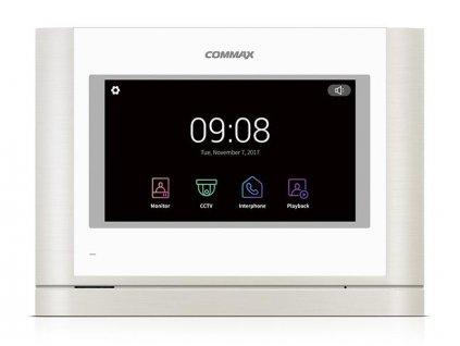Commax CDV 704MA videotelefón