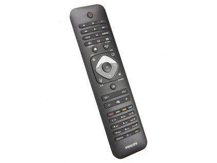 Philips 242254990477 originálny diaľkový ovládač YKF314 001