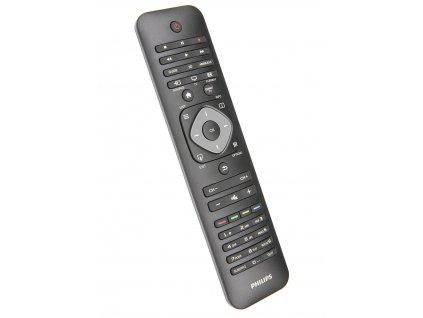 Philips 242254990521 originálny diaľkový ovládač YKF315 Z01