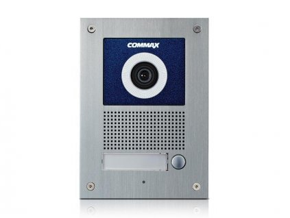 Commax DRC 41UN dverná jednotka