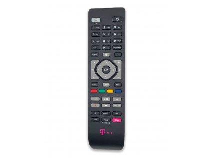 Philips RC276 diaľkový ovládač Magio TV