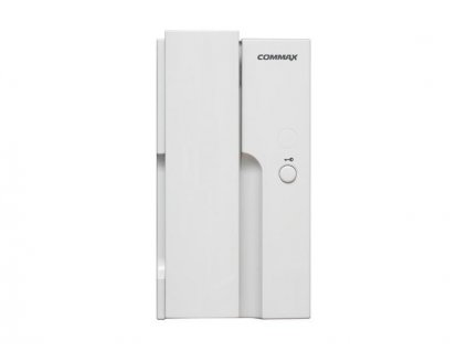 Commax DP 3HP autonómny audiotelefón