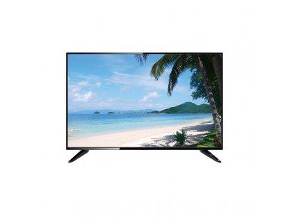 Dahua DHL43-F600 monitor