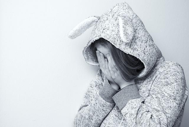 Závislost u teenagerů - Alkohol a drogy