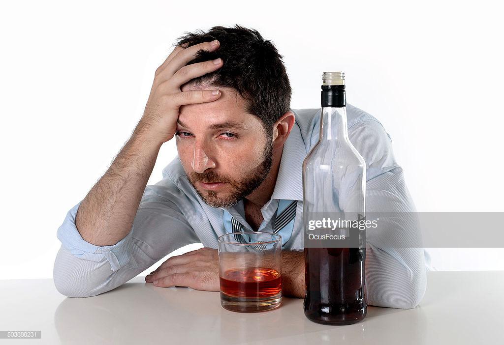 Jak odbourat zbytkový alkohol v krvi?