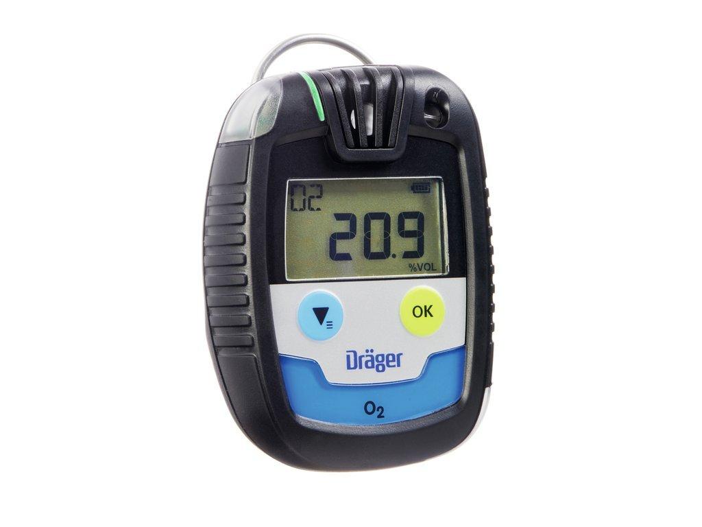 detektor-plynu-dragerpac6500-o2