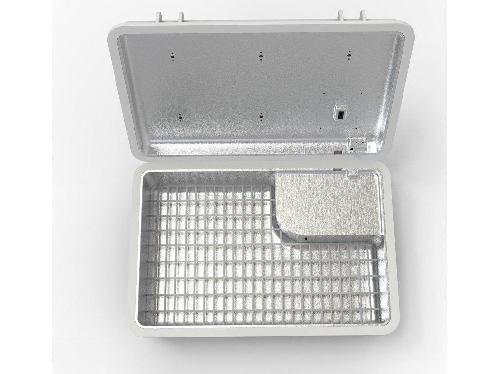 sterilizacny kufrik
