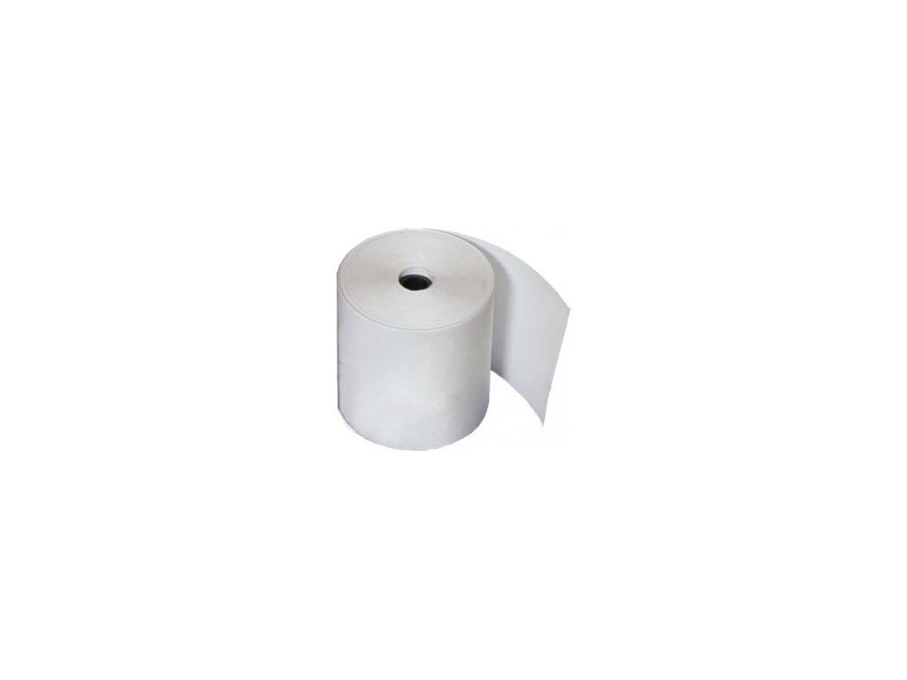 termopapir-aloquant6020plus