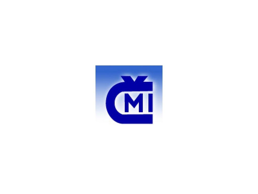 certifikat-cesky-metrologicky-institut