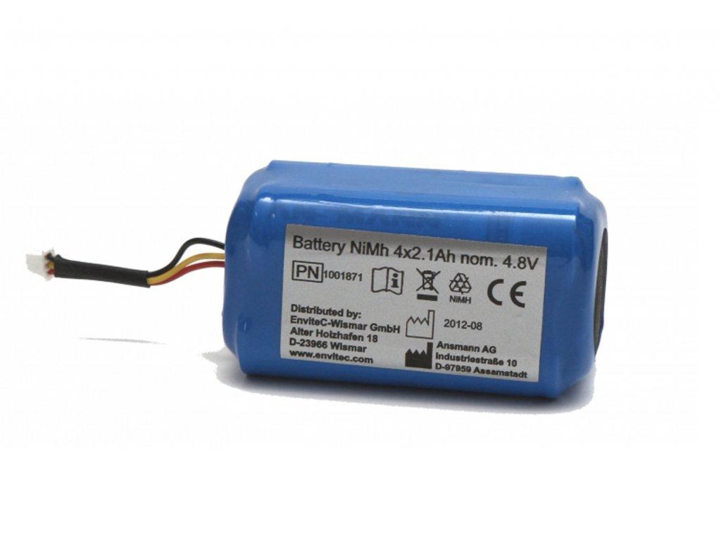 nabijeci-akumulator-alcoquant6020plus
