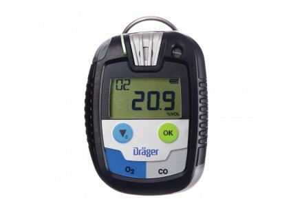 detektor-plynu-dragerpac7000-o2-co