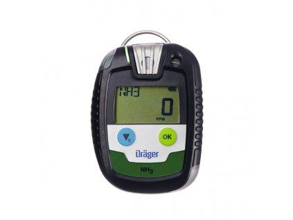 detektor plynu PAC8000 NH3