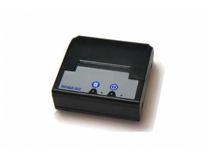 tiskarna-alcoquant6020plus