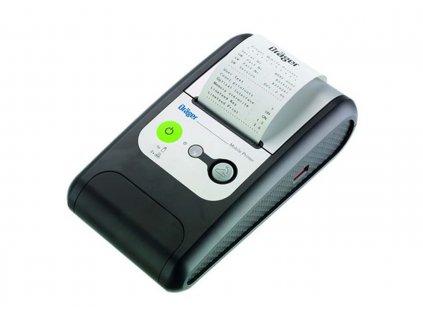 tiskrana-mobileprinter-drager