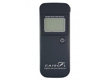 alkohol-tester-ca10fl-predni-nahled