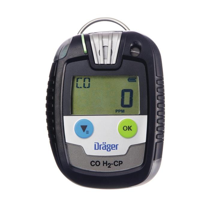 Dräger Pac® 8500 CO H2 - CP
