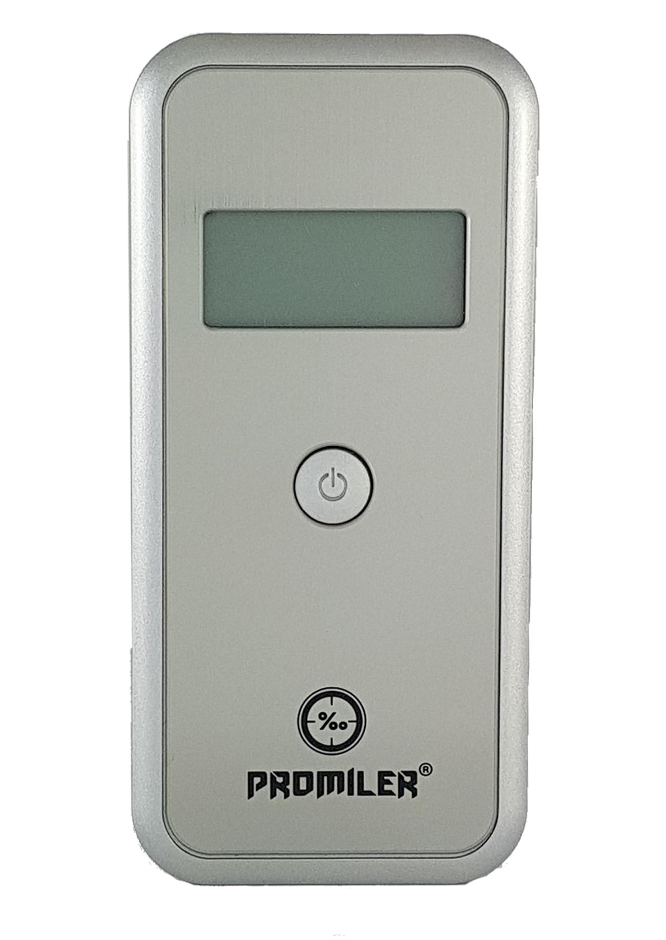 V-net AL 7000 + prvotní kalibrace ZDARMA