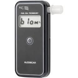 Alcoscan ACE II Basic Plus