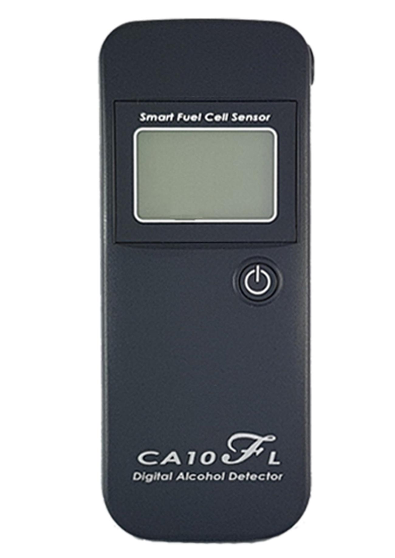 CAOS CA10 FL + prvotní kalibrace ZDARMA