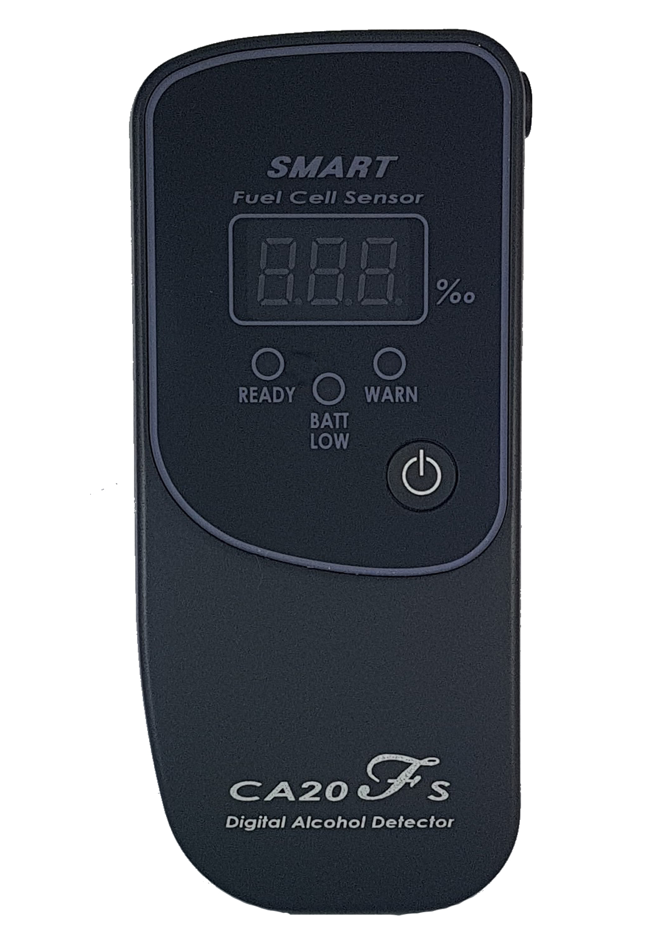 CAOS CA20 FS + prvotní kalibrace ZDARMA