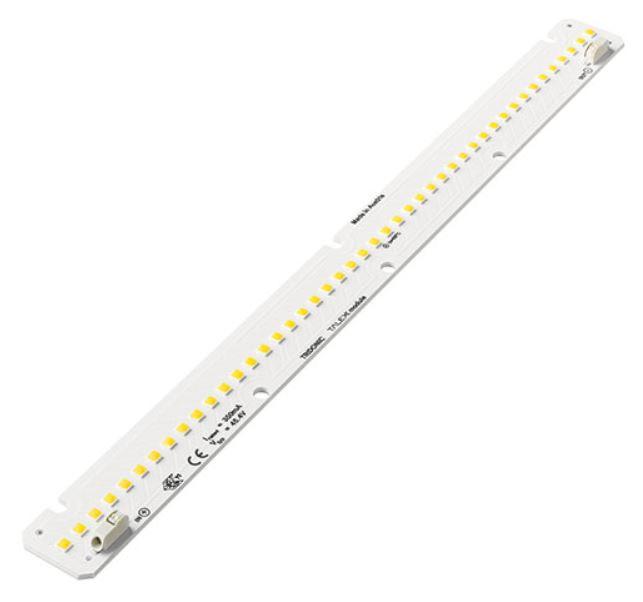 LED_board_linear