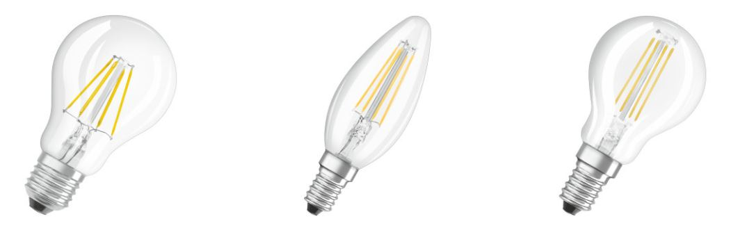 LED_zarovka_filament