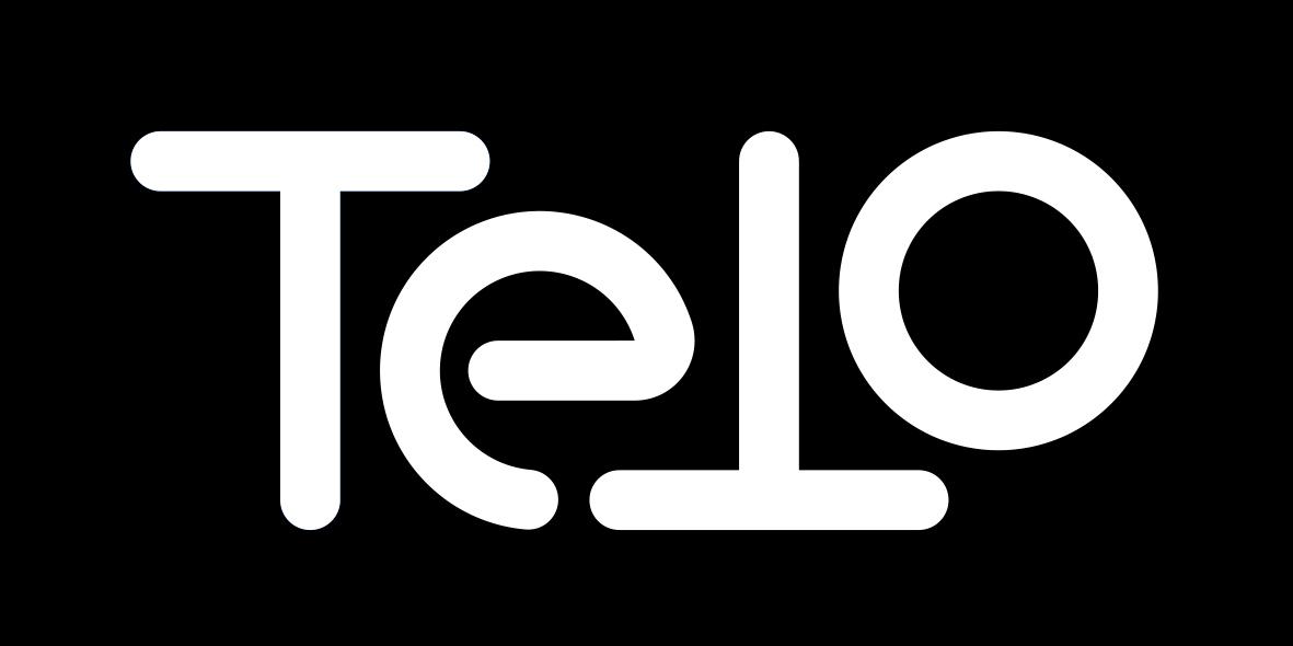 TeTo-design
